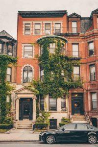 commonwealth-avenue-houses
