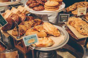 flour-bakery-boston