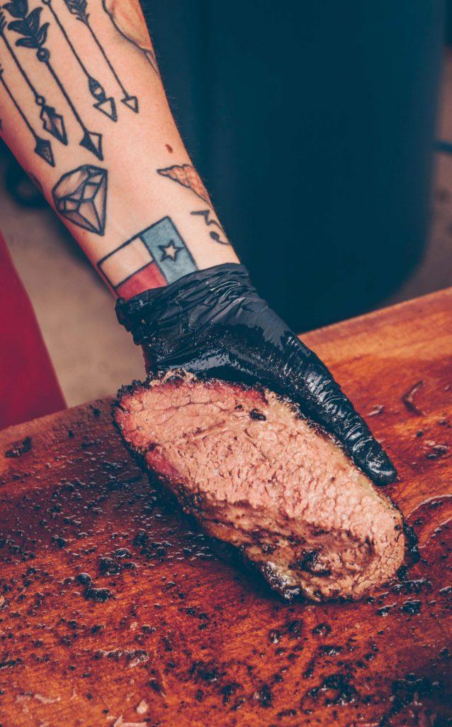 la-barbecue-brisket