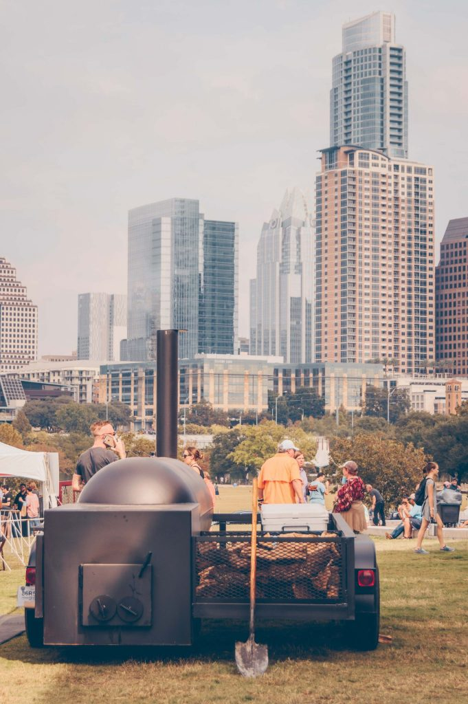 texas-monthly-bbq-fest-2017