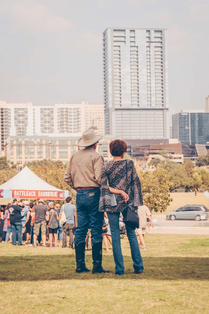 texas-monthly-bbq-fest-austin