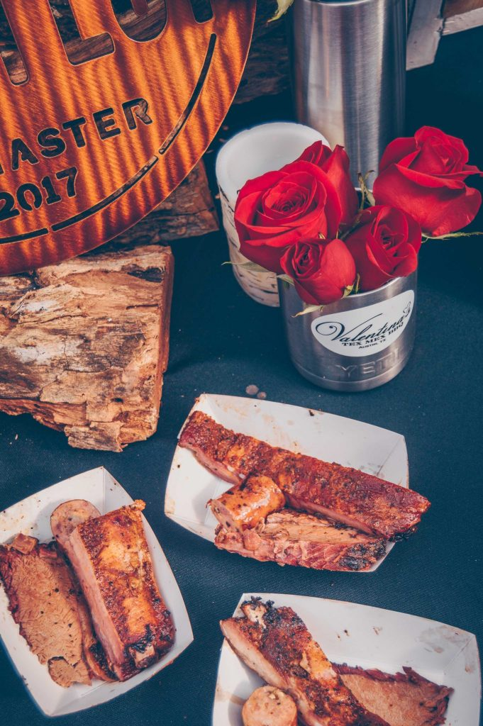 valentinas-bbq-texas-monthly-fest
