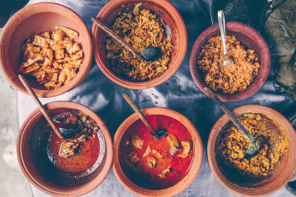 The Ultimate Guide To Sri Lankan Food 50 Must Try Dishes That S What She Had