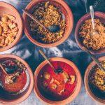 food-tour-colobo-sri-lanka