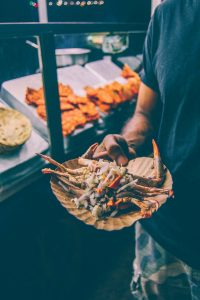 street-food-tour-colombo