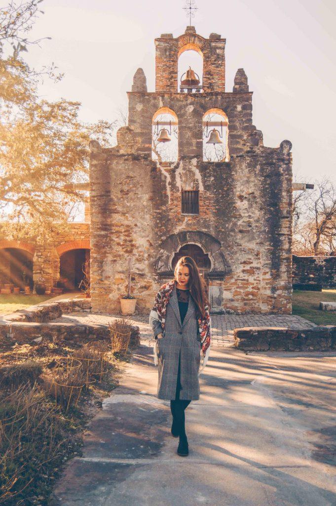 San-Antonio-mission