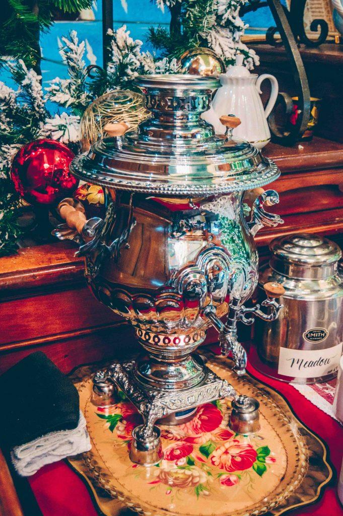 russian-tea-experience-headwaters