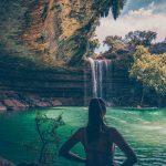 Hamilton-pool-texas