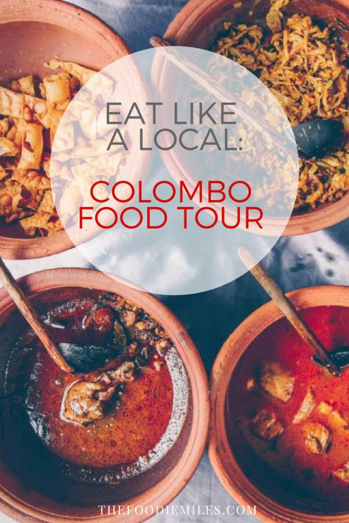 colombo-sri-lanka-food-tour