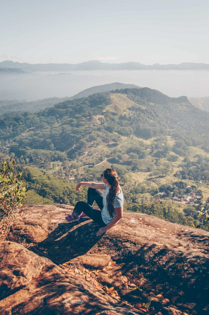 what you should know before going to Sri Lanka