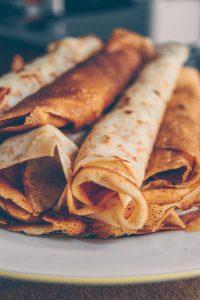peni-pol-pancakes