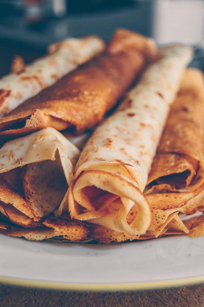 sri-lankan-pani-pol-pancakes