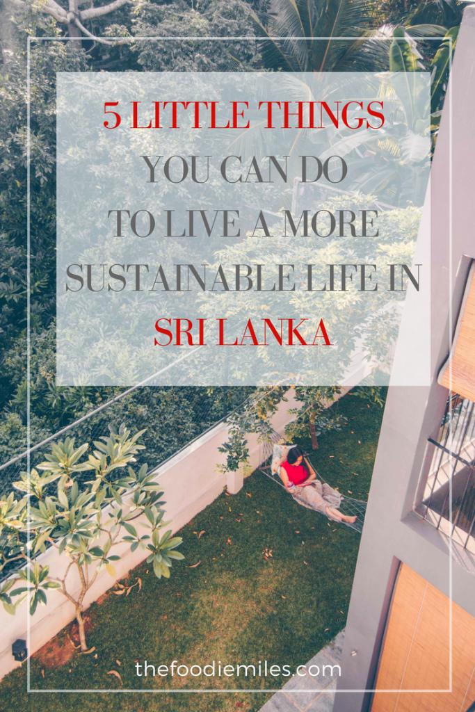 green-life-sri-lanka