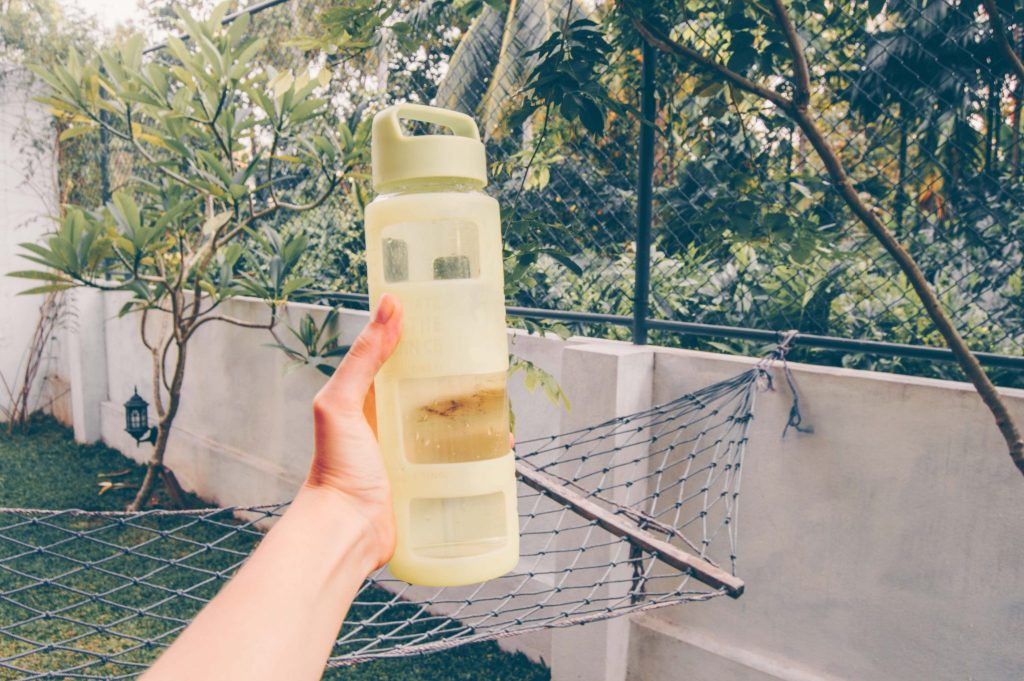 reduce-plastic-waste-sri-lanka