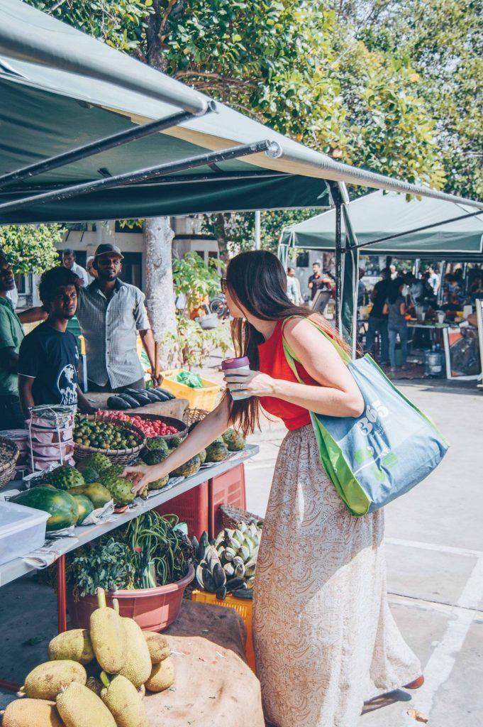sustainable-life-sri-lanka