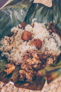 sri-lankan-food-colombo