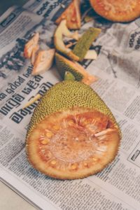 fresh-young-jackfruit