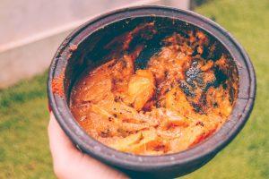ambarella curry sri lanka