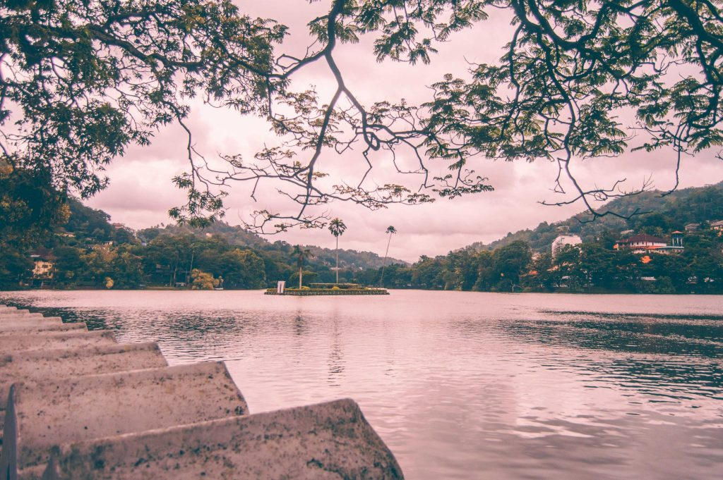 11 Things to Do in Kandy Beyond the Temple of the Tooth
