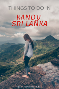 kandy-sri-lanka-what-to-do