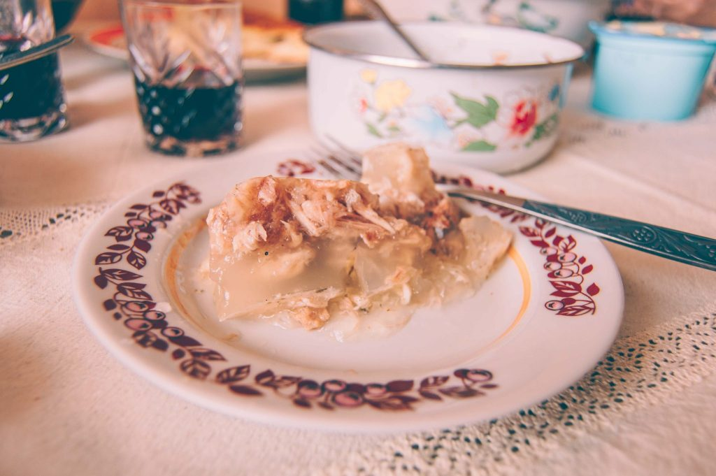 russian-kholodets-recipe