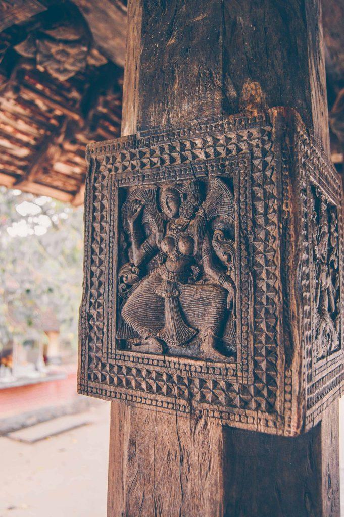 канди шри ланка храмы