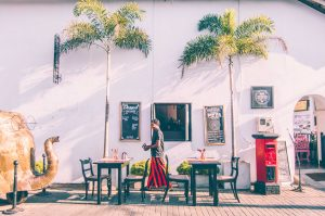 galle-fort-restaurants
