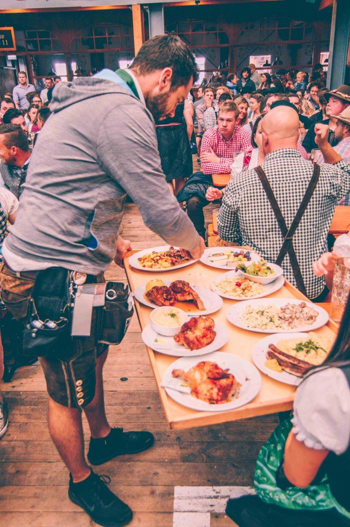 food-oktoberfest