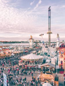 munich-wiesn