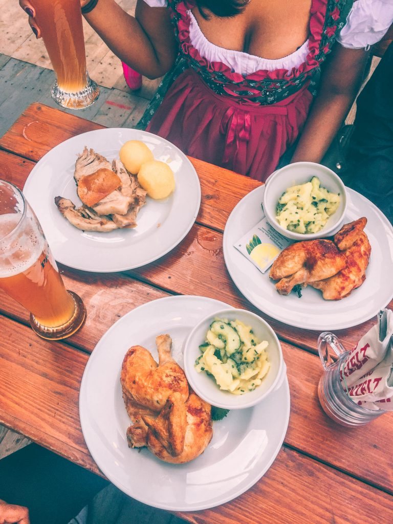 what-to-eat-oktoberfest
