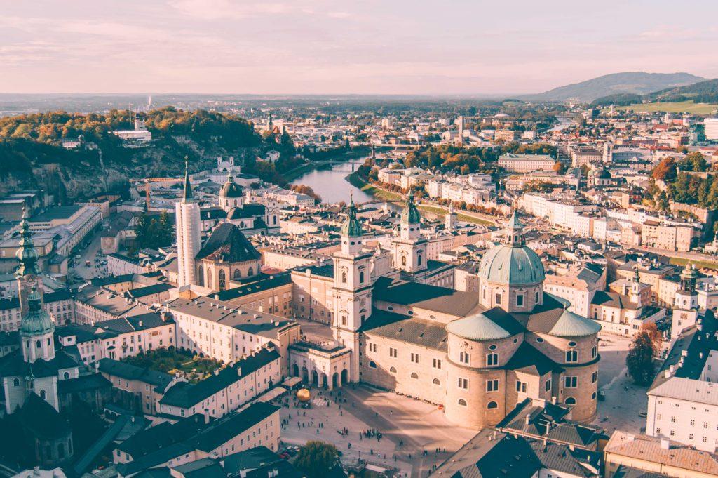 1-day-salzburg-austria