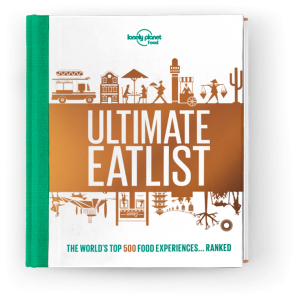Lonely_Planets_Ultimate_Eatlist