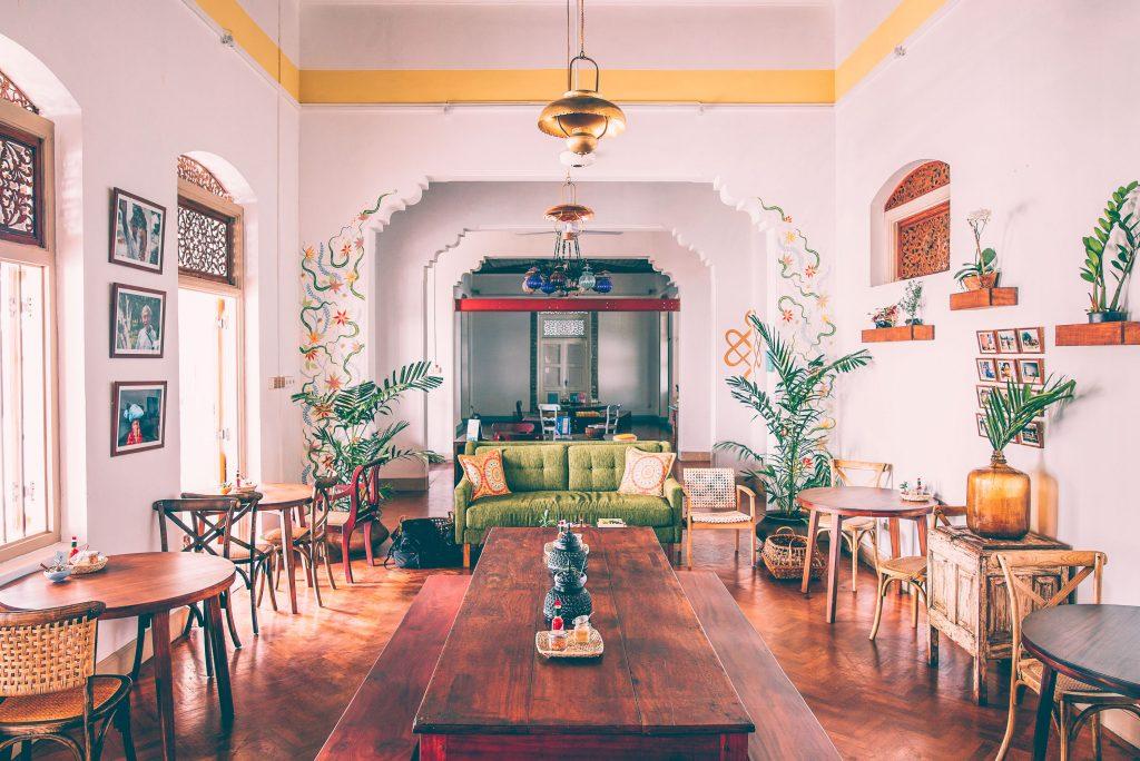 cafe-kumbuk-story