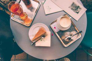 cafe-tomaselli-austria