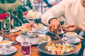 carpe-diem-breakfast-salzburg