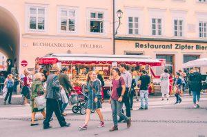 daily-market-salzburg