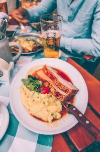 german-food-pork