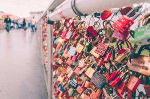 love-lock-bridge-salzburg