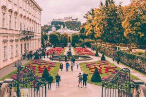 mirabell-garden-view