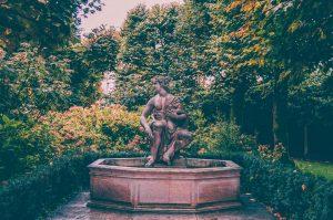 mirabell-garden-zalzburg