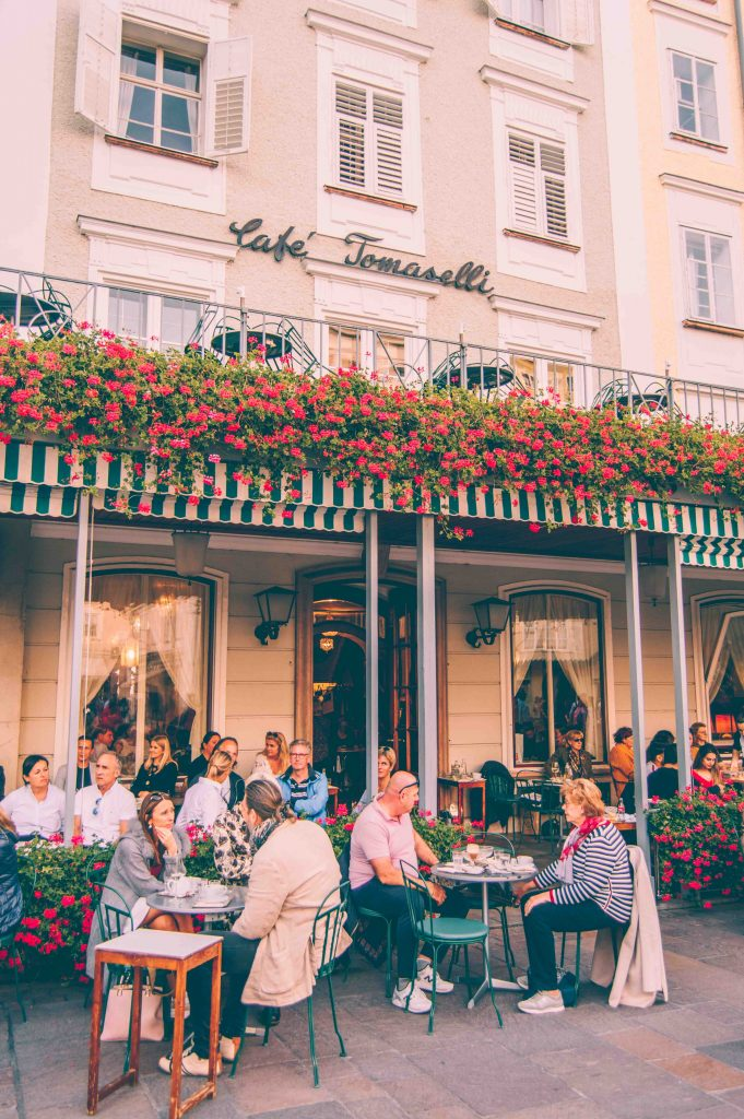 must-try-restaurants-salzburg