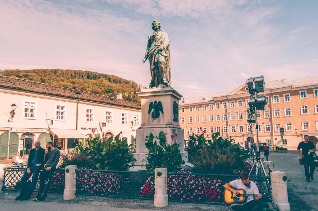 one-day-salzburg