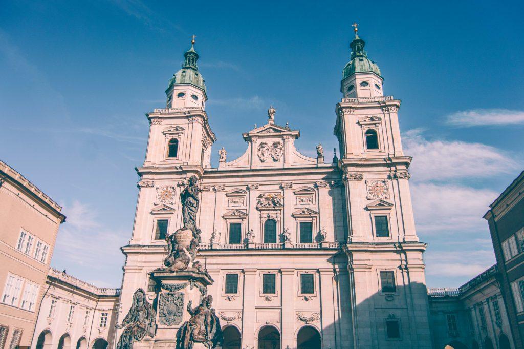 salzburg-cathedral