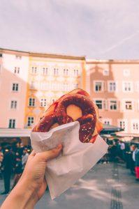 what-to-eat-salzburg
