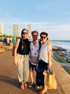 colombo food tours