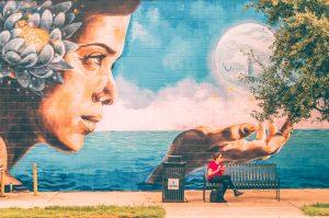 Austin-TX-graffiti