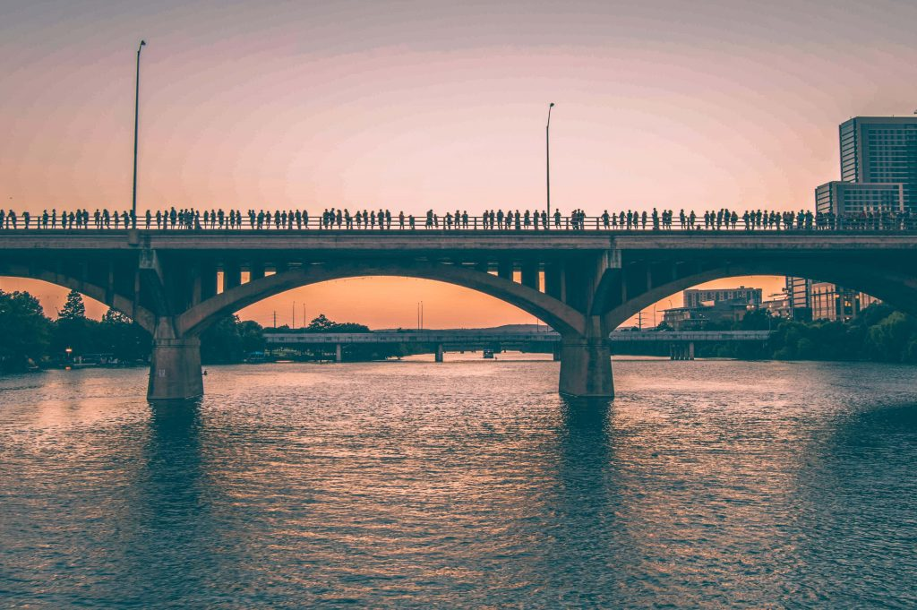 bat-watching-congress-avenue-bridge