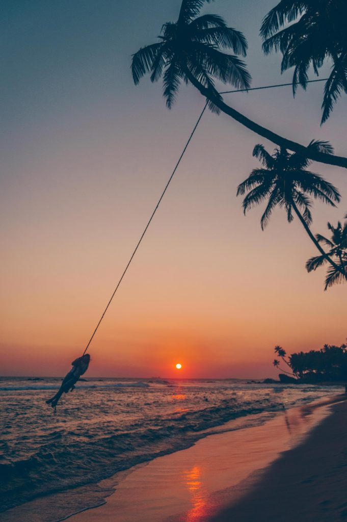 beach-swing-sri-lanka