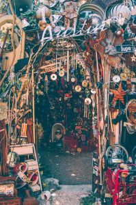 cathedral-of-junk-austin