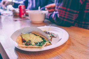 chelsey market los tacos